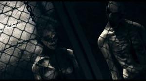 Devils_Pass_Trailer_1_hd640x360