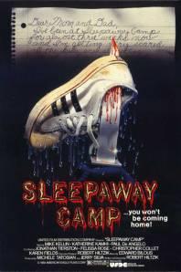 sleepawaycamp-6-horror-movie-posters-that-scared-me-as-a-kid