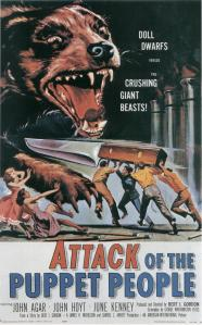 Attack_of_the_Puppet_People_Poster