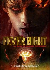 fever_night_1