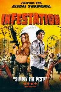 300px-Infestation_poster