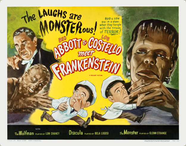 ABBOTT_AND_COSTELLO_MEET_FRANKENSTEIN_22x28_r56_Realart