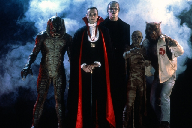 Monster_Squad_Monsters