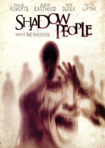 Shadow_People_DVD_poster