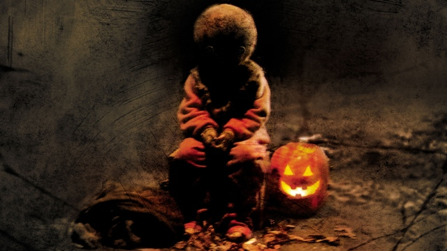 trick-r-treat-5108b4cece4c2