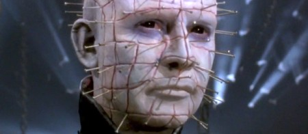 hellraiser-doug-bradley-returns-450x196