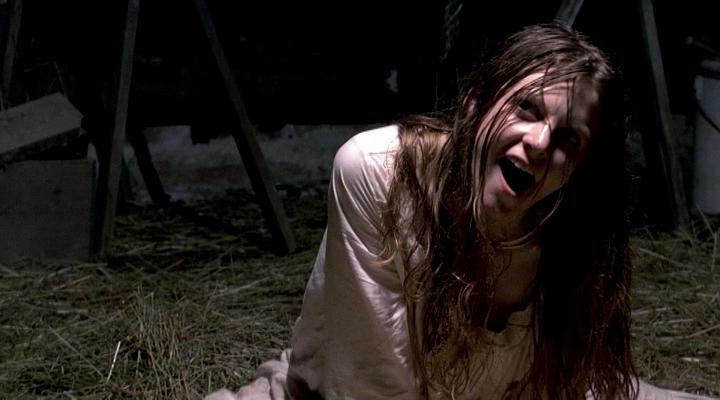 the-last-exorcism5