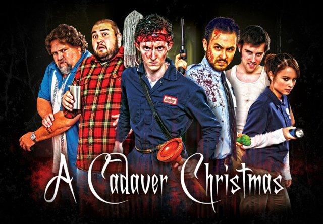 cadaver_christmas