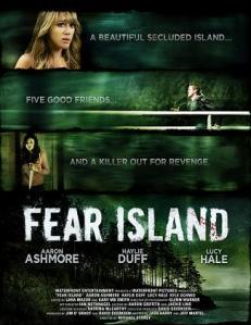 fear_island