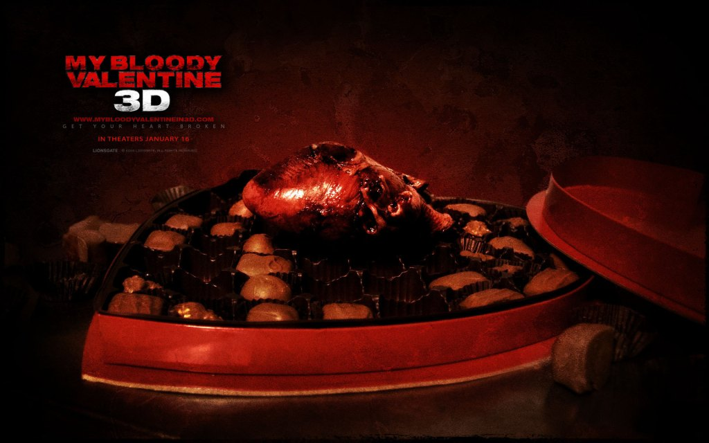 My-Bloody-Valentine-3D-wallpapers-horror-movies-3324327-1920-1200
