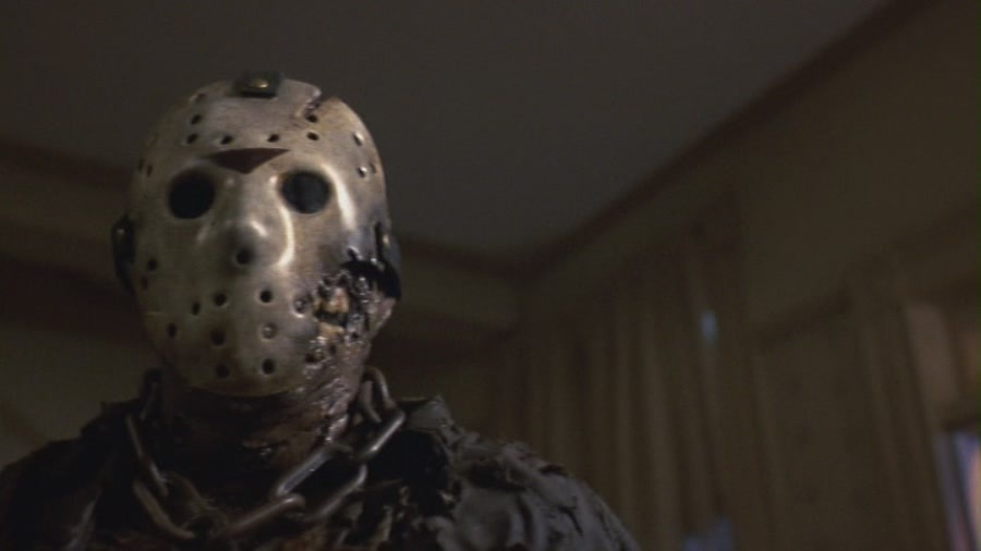 Friday-the-13th-Part-VII-The-New-Blood-horror-movies-21325944-900-506