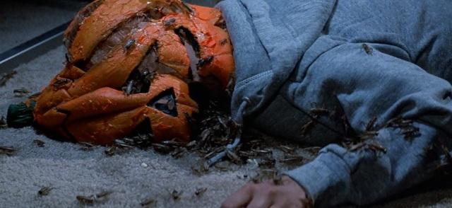 halloween-3-mask-death