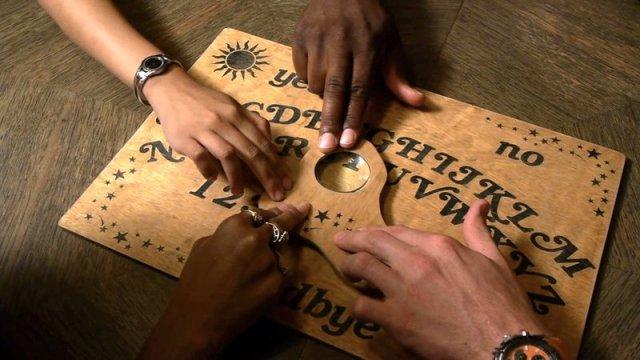 Ouija-Experiment-int