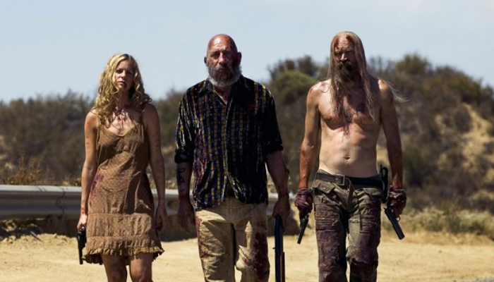 sheri-moon-zombie-sid-haig-and-bill-moseley-in-the-devils-rejects