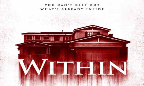Within-2016-Full-Movie-Online
