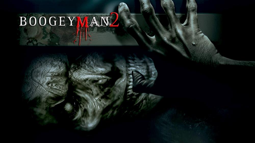 boogeyman-2-594587117d08d