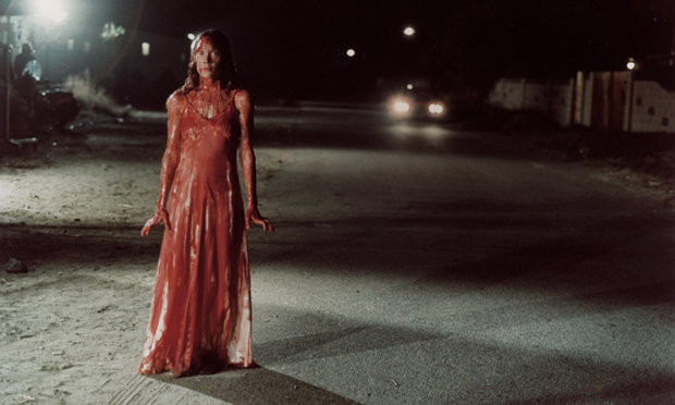 Carrie-still