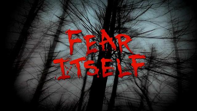 fear-header