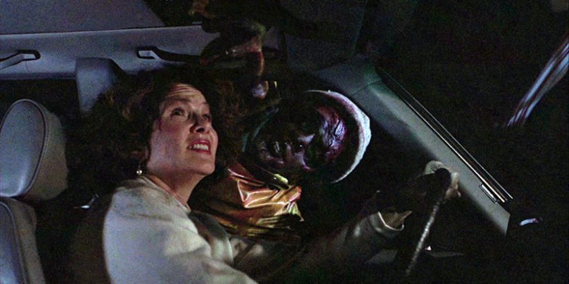 creepshow2-hitchhiker-820x410