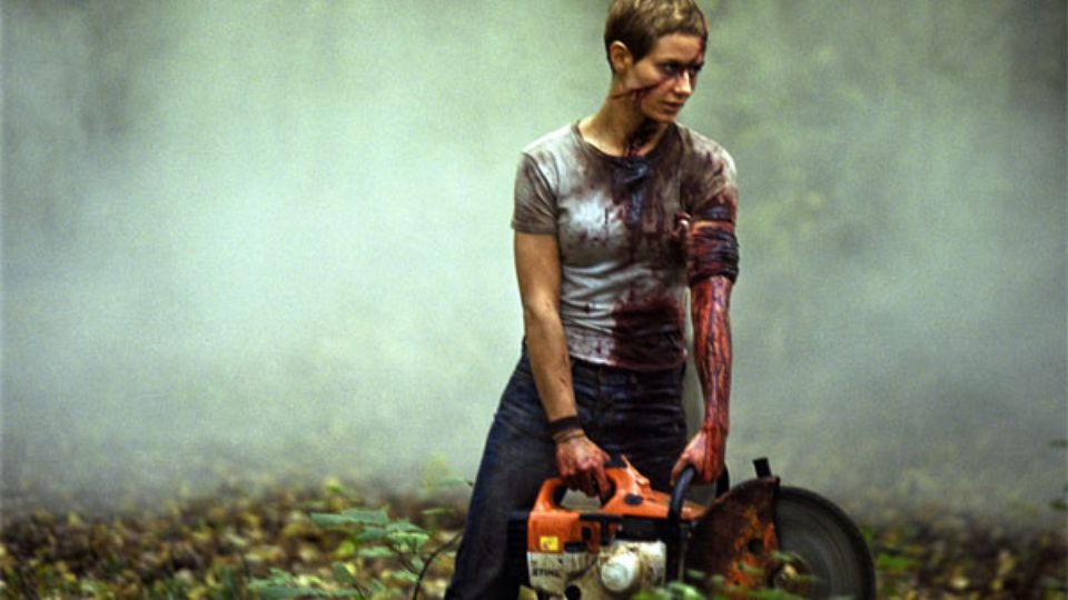 high-tension-2005-review