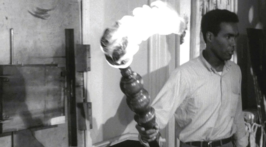night-of-the-living-dead-1968-via-deadly-movies