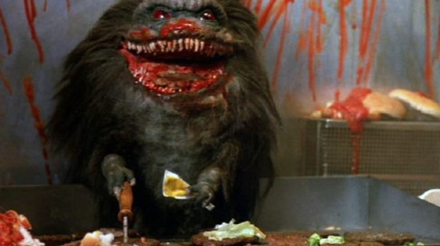 critters21_758_426_81_s_c1