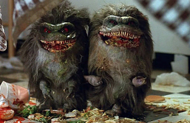 critters_350909