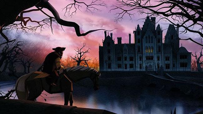 extraordinary_tales_edger-allen-poe-movie