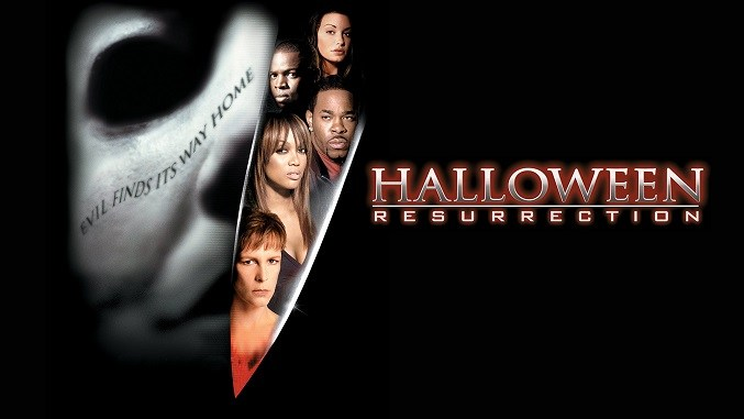 halloween-resurrection-posternnkln