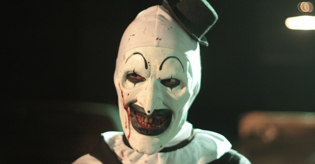 TERRIFIER-05-Art-the-Clowns