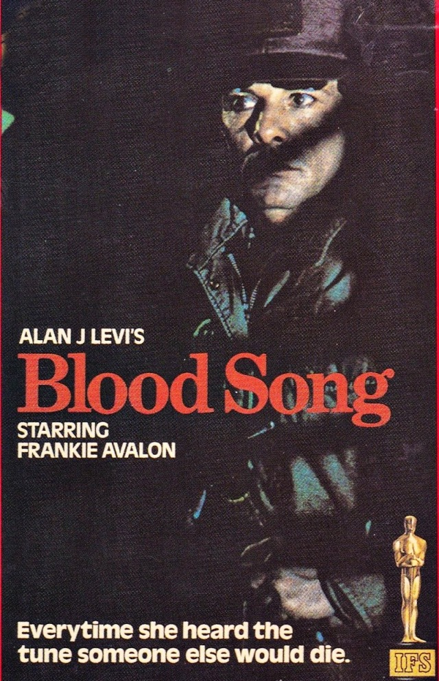 bloodsong004