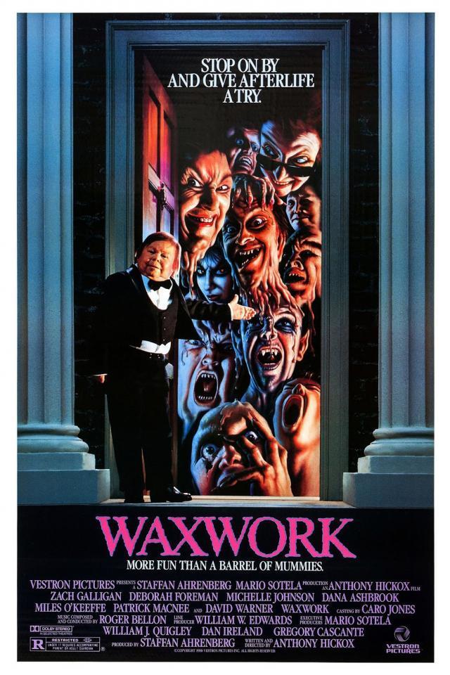 65fc1-waxwork-poster_960_640_80