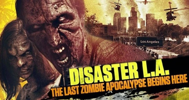 Disaster-LA-Movie-e1411324813458