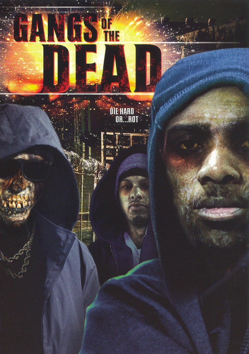 Gangs-of-the-Dead-large