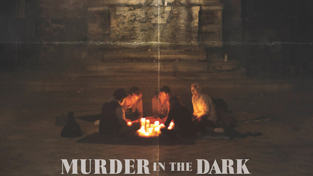 murder-in-the-dark-s