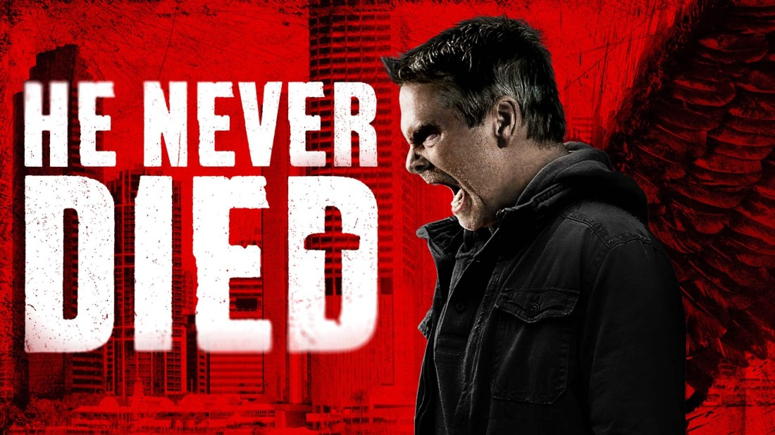 never-died