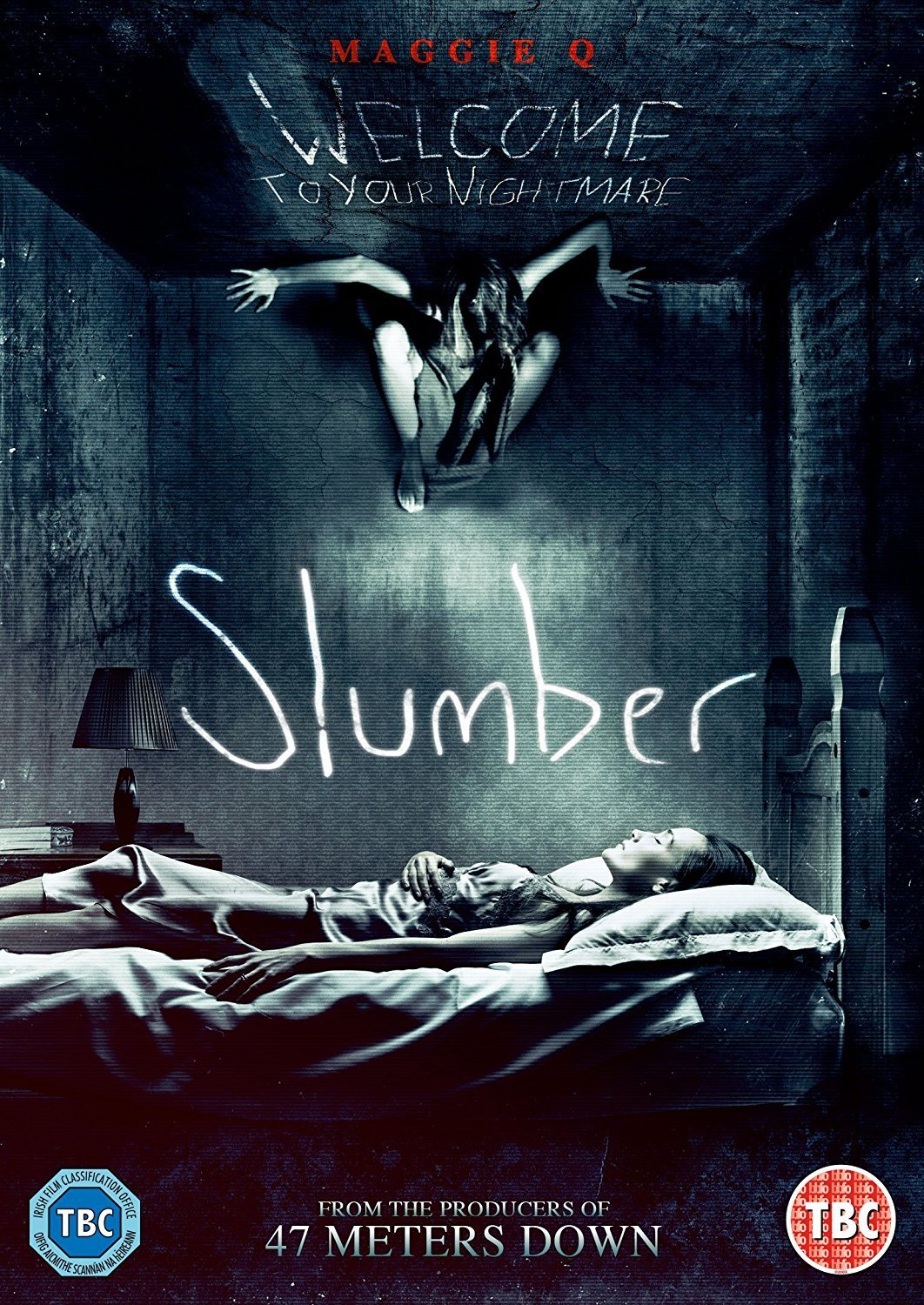 slumber-horror-film-movie-precision-pictures-dvd