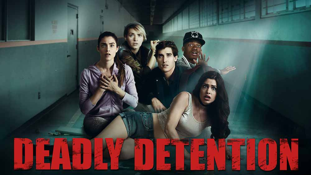 the-detained-netflix-deadly-detention