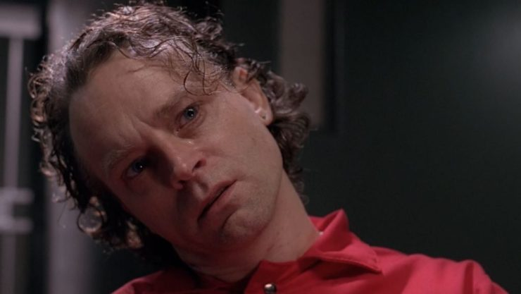 X-Files-Beyond-the-Sea-Brad-Dourif-1024x576