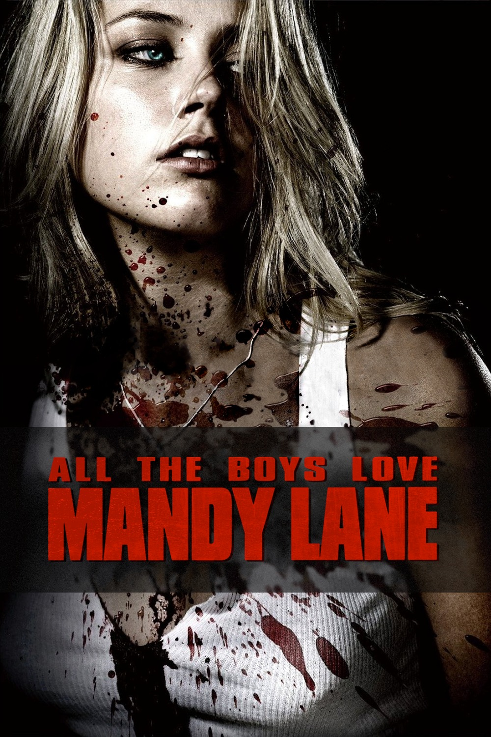 all-the-boys-love-mandy-lane
