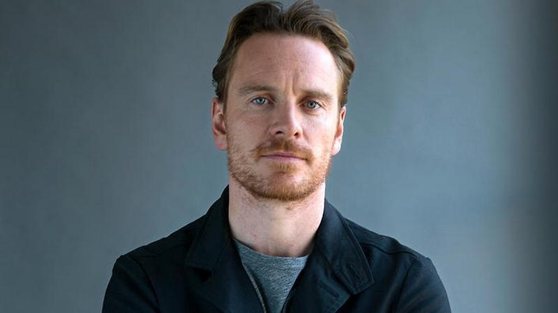 Michael-Fassbender-family-1