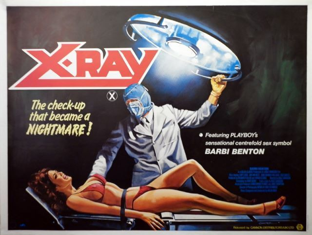 x-ray-hospital-massacre-uk-quad-poster