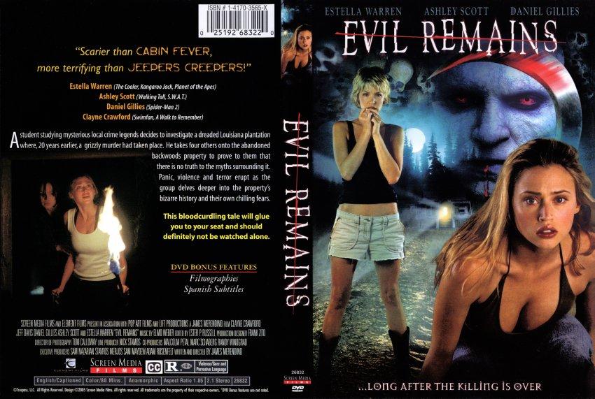 6949Evil_Remains