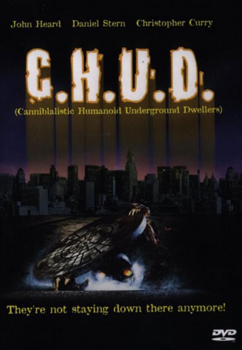 chud_dvd