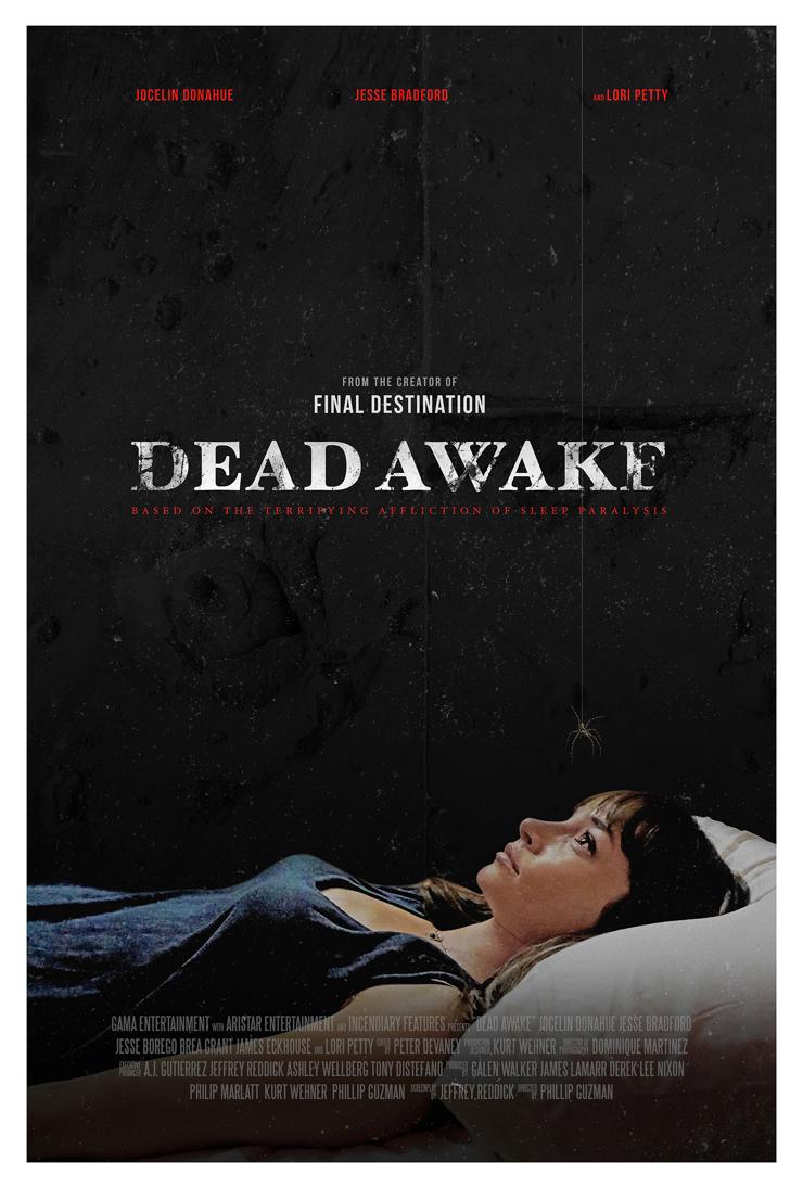 dead-awake-poster-01