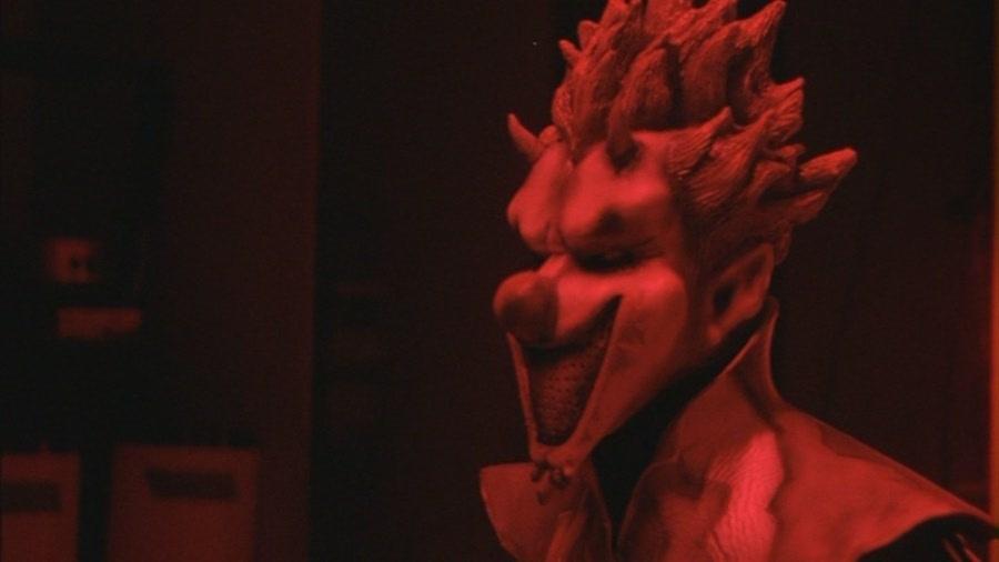 Drive-Thru-horror-movies-14953626-900-506