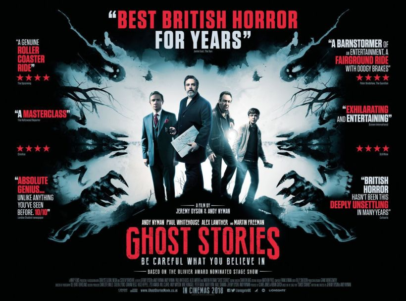 ghost_stories_trailer_moviedigger