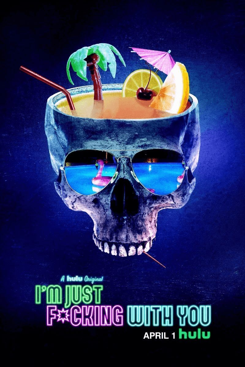 into-the-dark-im-just-fucking-with-you-april-fools-day-trailer-01-o8f9452432