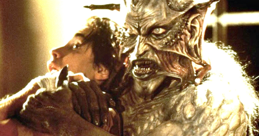 Jeepers-Creepers-4-Screenplay-Finished