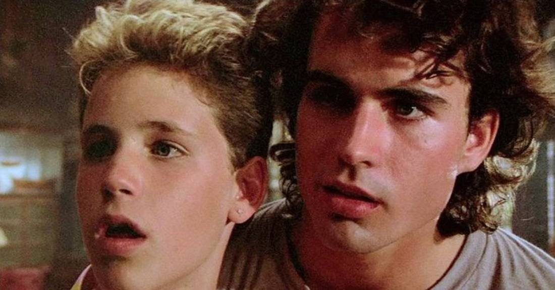 The-Lost-Boys-Sam-and-Michael-1987